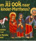 logo kinder mattheus ticket kopie