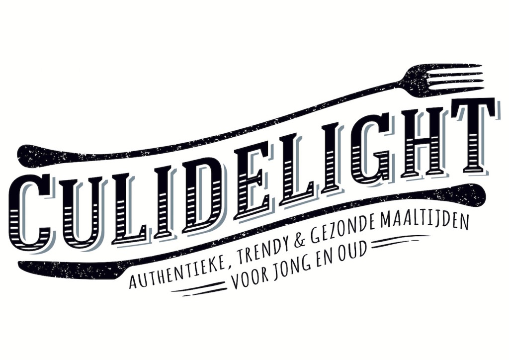 Culidelight(logo-clear)16-08