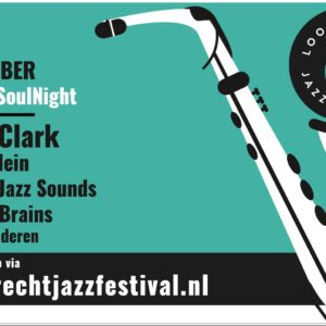 Loosdrecht JazzFestival: 60 jaar jazz in Loosdrecht