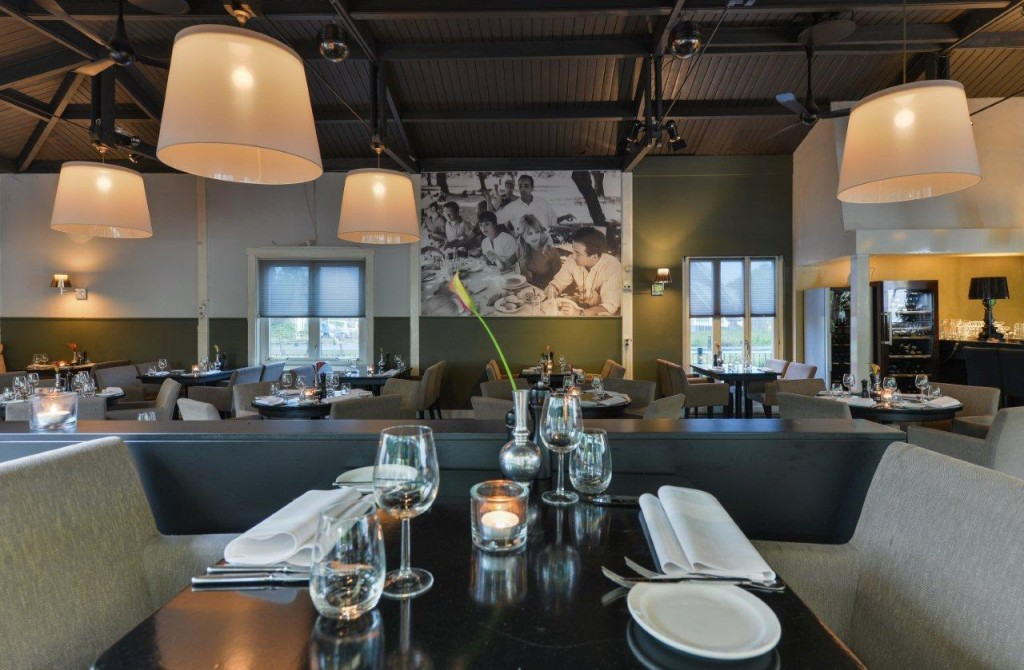 lekker-restaurant-vlaar