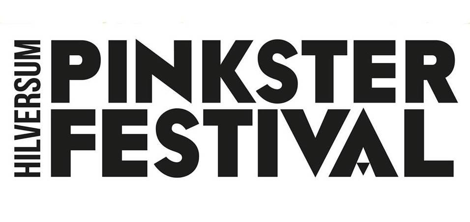 Hilversum pakt groots uit met Pinksterfestival 2016