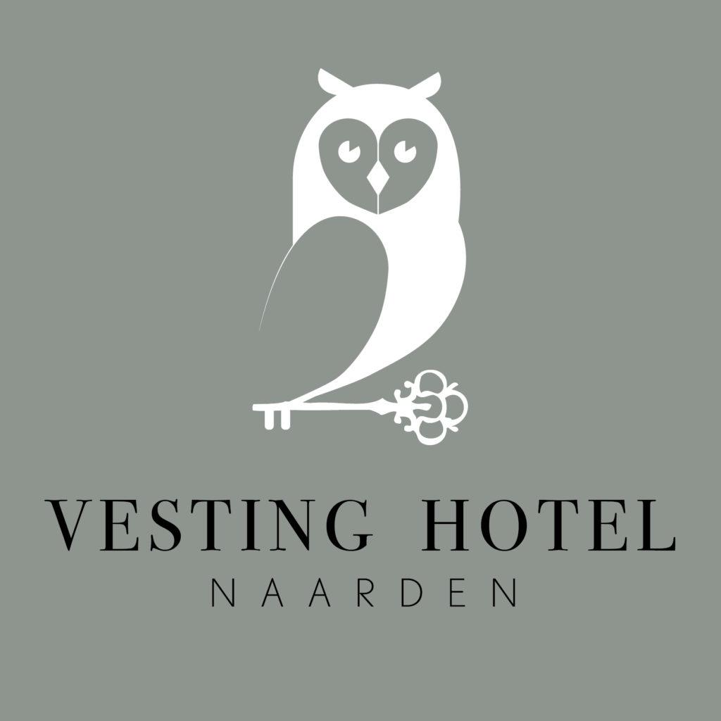Crowdfunding voor Vesting Hotel Naarden
