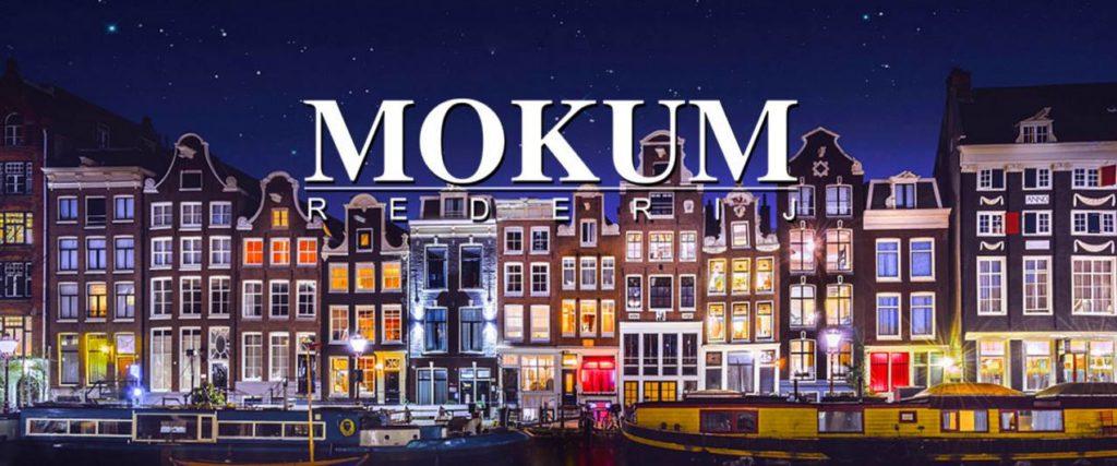 mokum