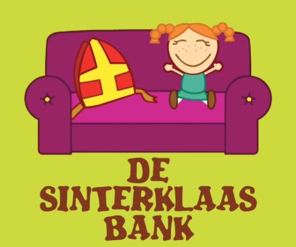 Sinterklaasbank