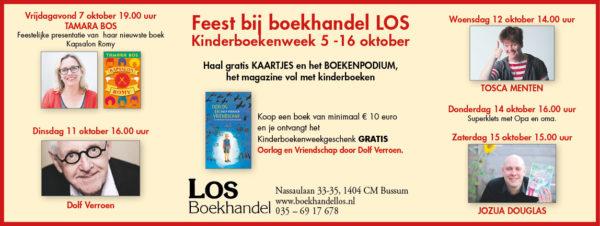 los-kinderboekenweek