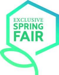 Exclusive Spring Fair op Kasteel Groeneveld
