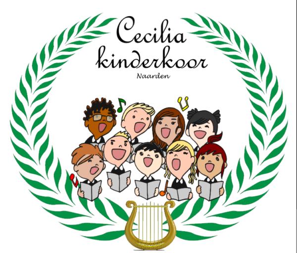 Cecilia Kinderkoor