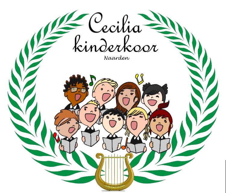 Cecilia Kinderkoor zoekt kleine zangtalentjes