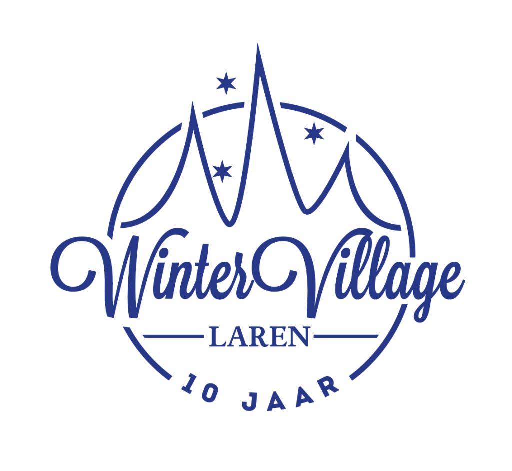 Het is weer zover: Winter Village Laren 2017