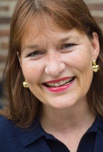 Marlo Reeders wordt directeur Nederland Monumentenland