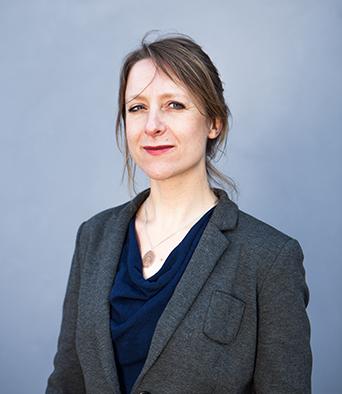 Ellen Snoep nieuwe directeur Grote Kerk Naarden