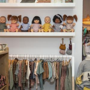 Gooische hotspots voor kids: Mio Meraki in Bussum