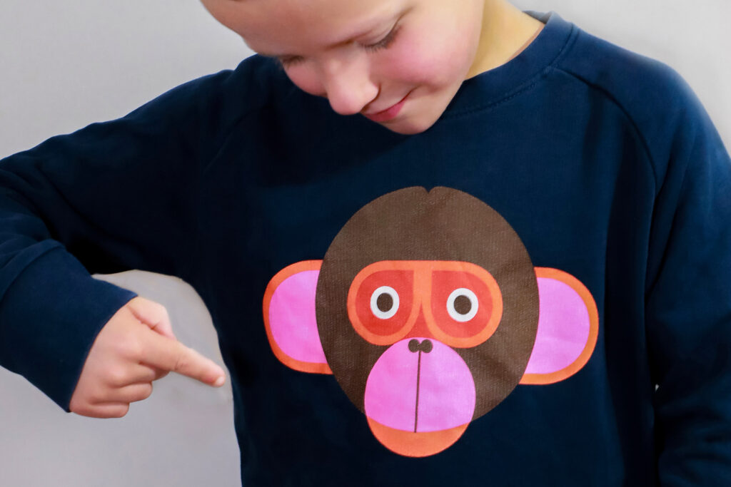 Cloffee: Kids concept Store in Bussum